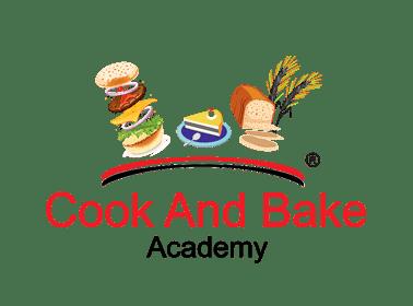 cook and bake academy